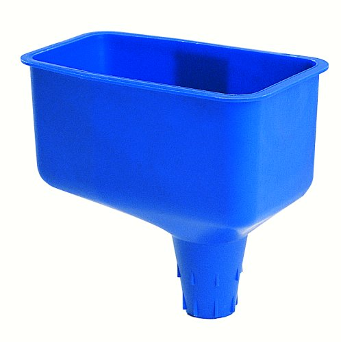 Hopkins FloTool 10709 Spill Funnel product image