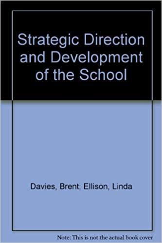 Development minute pdfs e books by professo davies fandeluxe Gallery