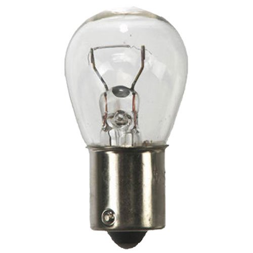 Wagner Lighting BP37 Miniature Bulb - Card of 2