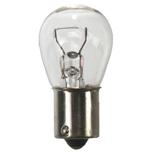 Lumina Sedan Headlight Headlamp - Wagner Lighting BP37 Miniature Bulb - Card of 2