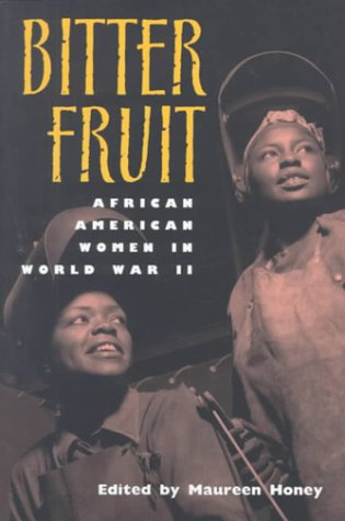 bitter-fruit-african-american-women-in-world-war-ii