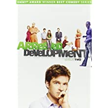 Arrested Development: Season 2 (2013)
