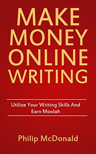 make money online writing utilize your writing skills and earn moolah technical writing careers