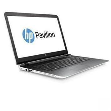 HP 17 G121wm 173quot Pavilion Laptop AMD A10 8700P Processor 8GB Memory 1TB