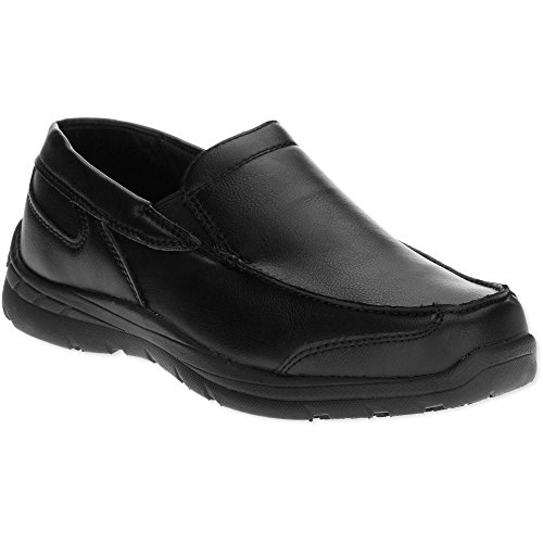 Cheap Tredsafe Shoes