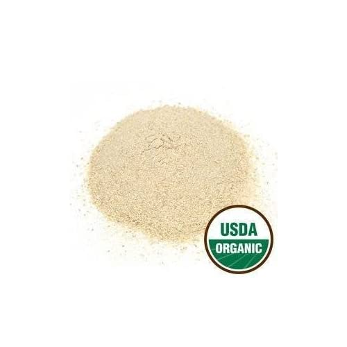 durable modeling Starwest Botanicals Ashwagandha Root Powder, 1 ...