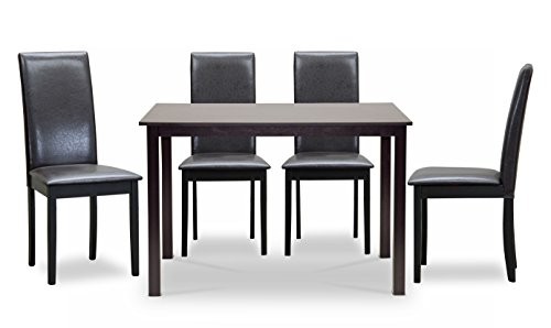baxton-studio-5-piece-falabella-dining-set