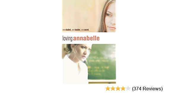 Amazon.com: Loving Annabelle: Erin Kelly, Diane Gaidry, Ilene Graff,  Katherine Brooks