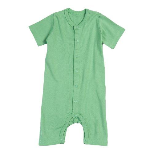 Living Crafts Baby-Spieler 62/68, apple green