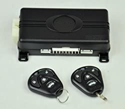 Avital 4103lx Remote Start System With Two 4-button Remote 1