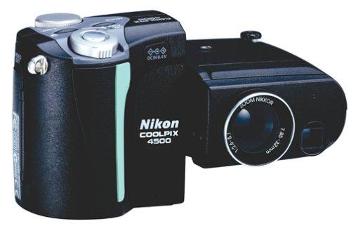 nikon-coolpix-4500-4mp-digital-camera-w-4x-optical-zoom