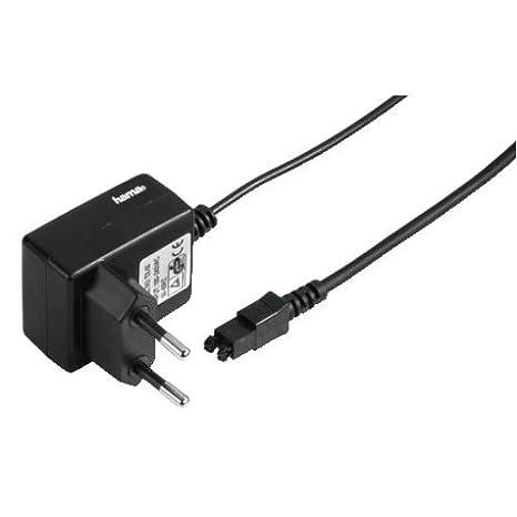 Drivers Update: Motorola V545 HAMA USB