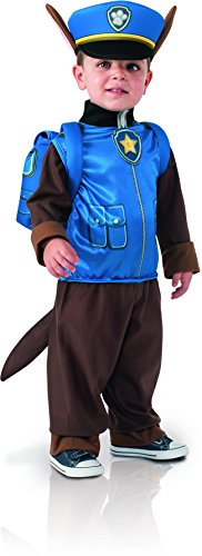 rubies-costume-toddler-paw-patrol-chase-child-costume-one-color-small