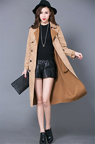 Femmes Femmes Mode manches Mode Femmes manches Mode manches longues longues wIv6xY6Xq