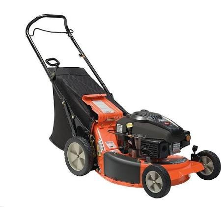 ARIENS 911170 Lawn Mower, 21 In. Wide, 4.5HP, Push