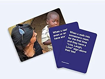 41JQaCTyU9L._SX355_ what do you meme card game for family gatherings amazon ca toys
