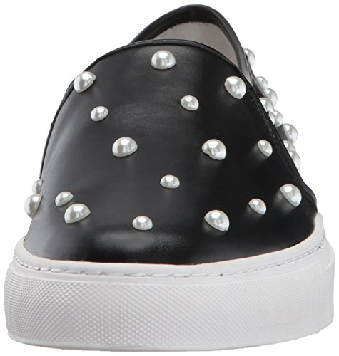 Katy Perry Womens La Pantofola Matilda Nera