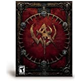 Warhammer Online: Age of Reckoning Collector's Edition In-Game Items (Pre-Order)