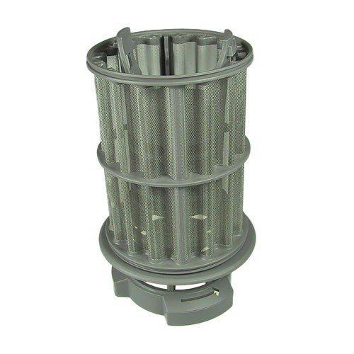 Bosch B/S/H - Microfiltro para lavavajillas Bosch B/S/H Viva ...