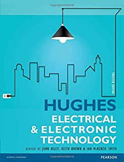 Engineering mathematics amazon ka stroud dexter j hughes electrical and electronic technology fandeluxe Gallery