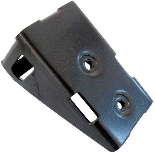 - Trunk Lock Catch - 62-70 Chevelle; 62-74 Chevy II Nova