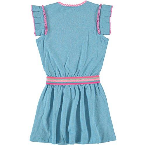 buy online d89ac 1a939 Mim-Pi Fille robes - 116 [5KrCk0104313] - €21.19