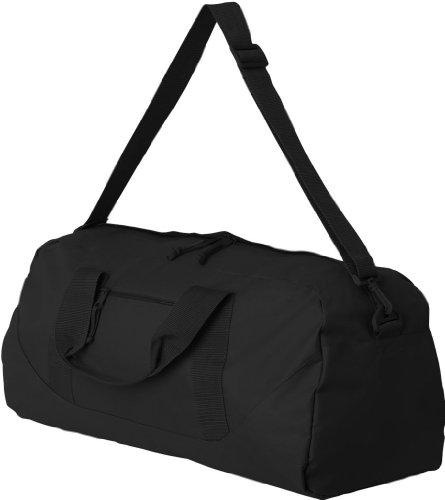 UltraClub%C2%AE Large Square Duffel Bag product image