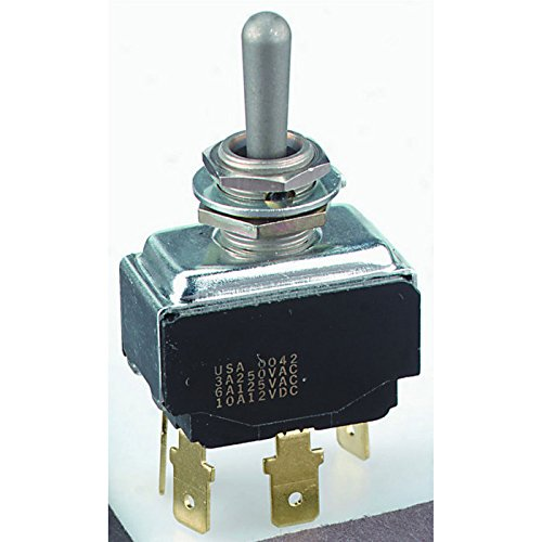 Lift Switch Replacement Part for Meyer Snow Plows (Not OEM Parts)