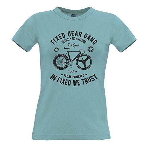 Cheap Biker Gear - 3