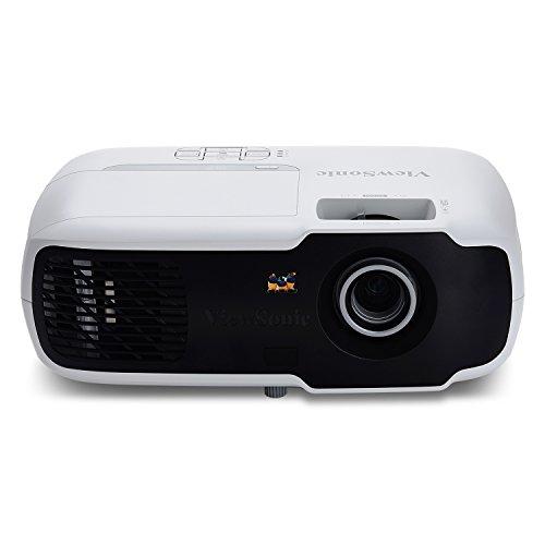 ViewSonic PA502X 3500 Lumens XGA HDMI Projector