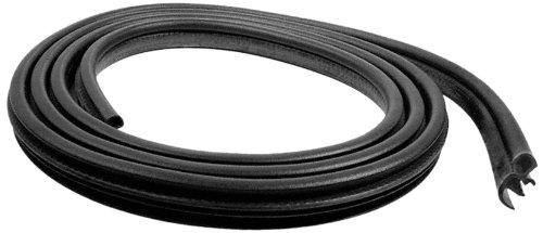 - Metro Moulded Parts LM 110-VC Front Door Seal