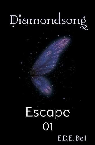 Escape (Diamondsong)