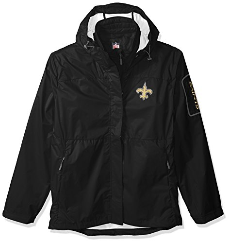 G-III Sports NFL Acclimation 3-in-1 Systems Jacket – DiZiSports Store
