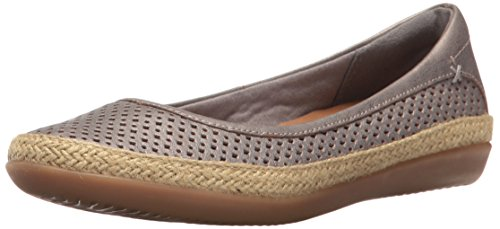 clarks-womens-danelly-adira-ballet-flat-silver-leather-9-m-us