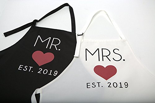 Buy wedding gifts amazon