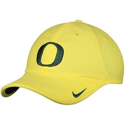 Buy oregon duck nike