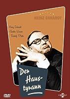 Heinz Erhardt - Der Haustyrann