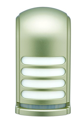 xodus-innovations-bl735d-battery-operated-motion-led-deck-light-pewter