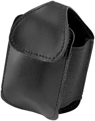 firstgear-portable-heat-troller-belt-pouch-dual-black