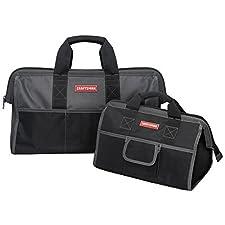 Tool Bag 20 inch