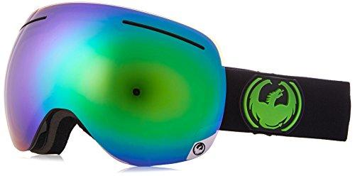 Dragon Snow Goggles - 6