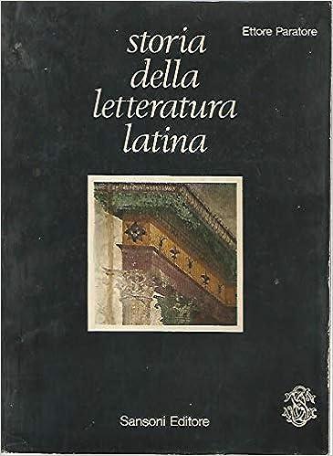 Vita di Alberto Pisani