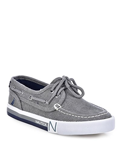 Nautica Boys