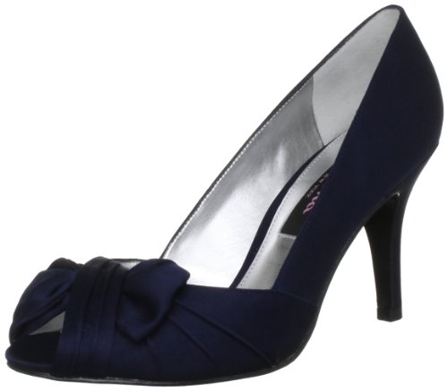 nina-womens-forbes-satin-peep-toe-pumpnew-navy-satin65-m-us