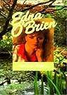 L'Objet d'amour par O'Brien