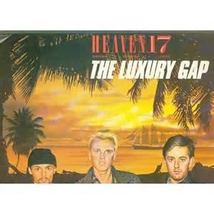Luxury Gap                                                                                                                                                                                                                                                    <span class=