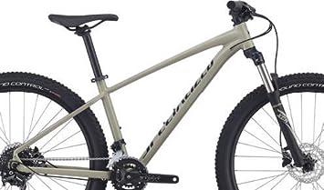 Specialized Mens Pitch Expert 2019 - Bicicleta de montaña (27,5 ...