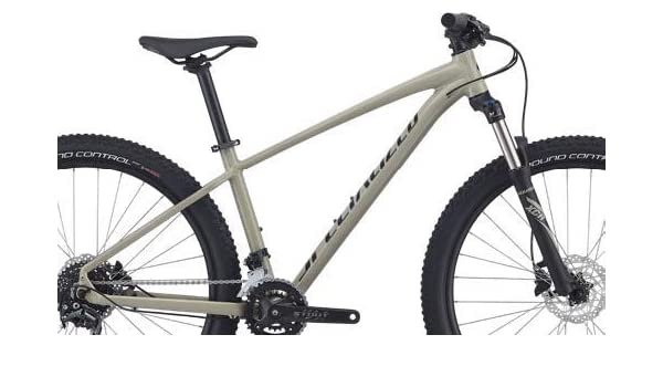 Specialized Mens Pitch Expert 2019 - Bicicleta de montaña (27,5 ...