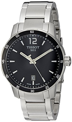 tissot-mens-t0954101105700-quickster-analog-display-swiss-quartz-silver-watch