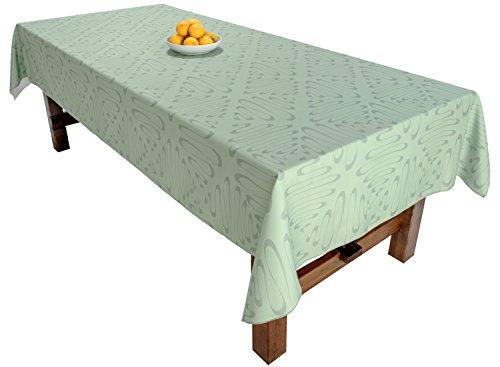 Swirl Table - 7